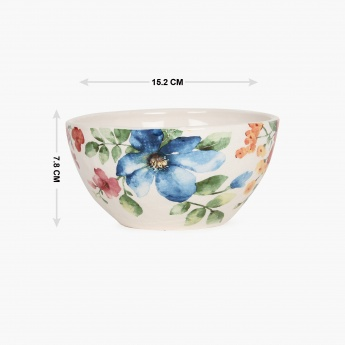 Altius Spring Cereal Bowl