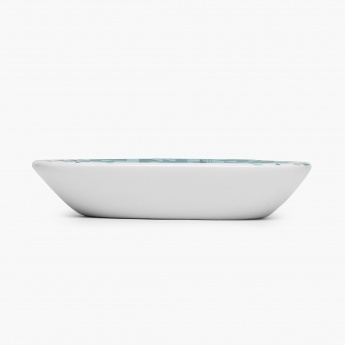 Hudson Triangles Soap Dish