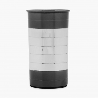 Hudson Bathroom Tumbler