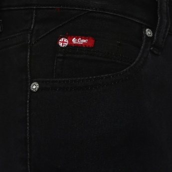 LEE COOPER JUNIORS Slim Fit Jeans