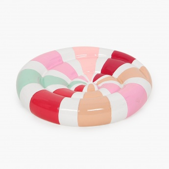 Fabulous Cupcakes Shaped Soap Dish