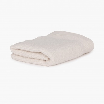 Marshmallow Premium Face Towel