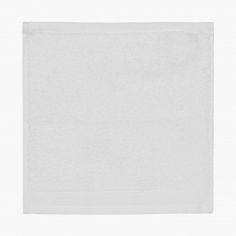 Marshmallow Premium Luxur Face Towel