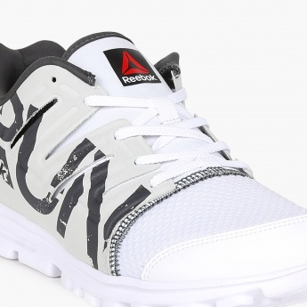 REEBOK Ultra Speed Sports Shoes  b52daeabd41