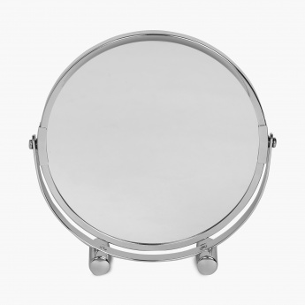 Grace Double Sided Table Mirror