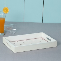 Altius Regal Serving Tray