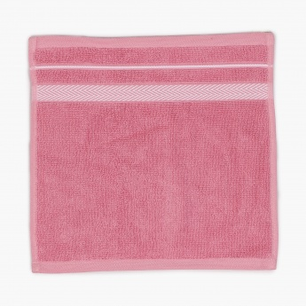 Essence Cotton Face Towel