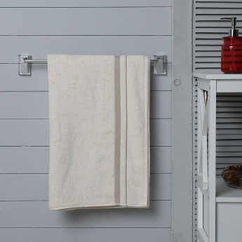 Essence Combed Cotton Beach Towel