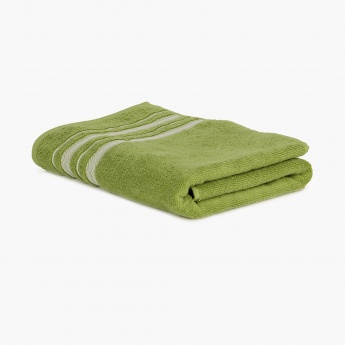 Essence Cotton Bath Towel
