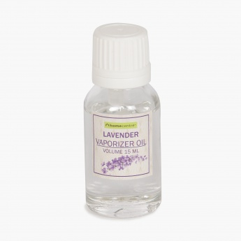 Cypress Nevada Lavender Vaporizer Oil