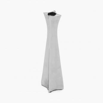 Splendid-Raisa Tapered Candle Holder