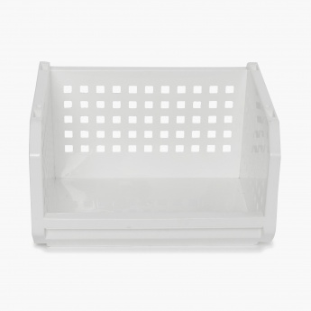 Regan Stackable Storage Box