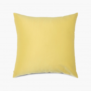 Colour Connect Cushion Cover Set- 40x40cm -2pcs