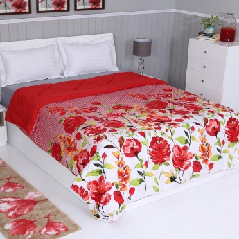 Matrix Astoria Double Bed Comforter
