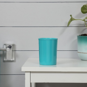 Meadows Geomatrix Bathroom Tumbler