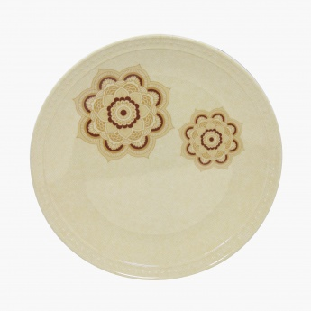 Meadows Golden Age Dinner Plate