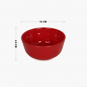 MEADOWS-MALVA Bohemian Sunset Veg Bowl