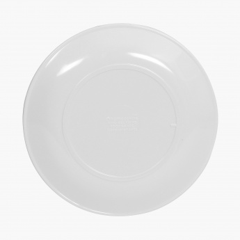 Meadows Urban Side Plate