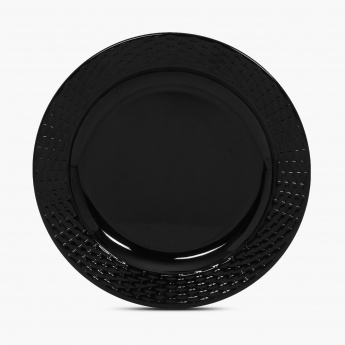 Meadows UrbanNature Dinner Plate