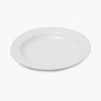 Meadows UrbanNature Ora Side Plate