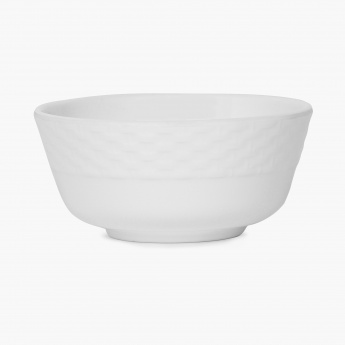 Meadows UrbanNature Ora Veg Bowl