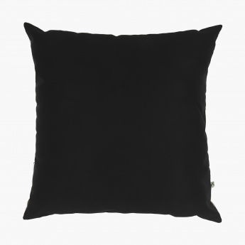 Digital Print Filled Cushion