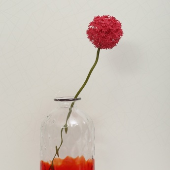 Artificial Decorative Flower