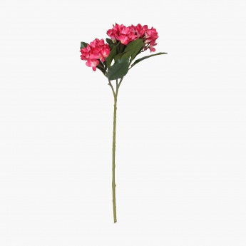 Artificial Flower Stem