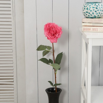 Decorative Rose Stem