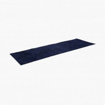 Colour Connect Solid Resilon Floor Runner 50x150cm