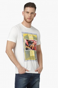 Celio Clothing Online Shopping