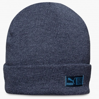 PUMA Winter Beanie Cap  658bb8b2784
