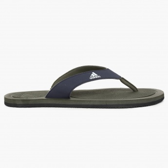 223ede8c7274 ADIDAS Stabile Slippers