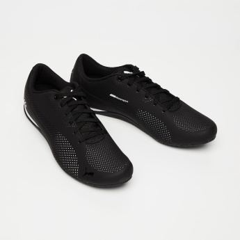 get cheap free shipping sale PUMA Bmw Ms Drift Cat 5 Ultra Team Sports Shoes