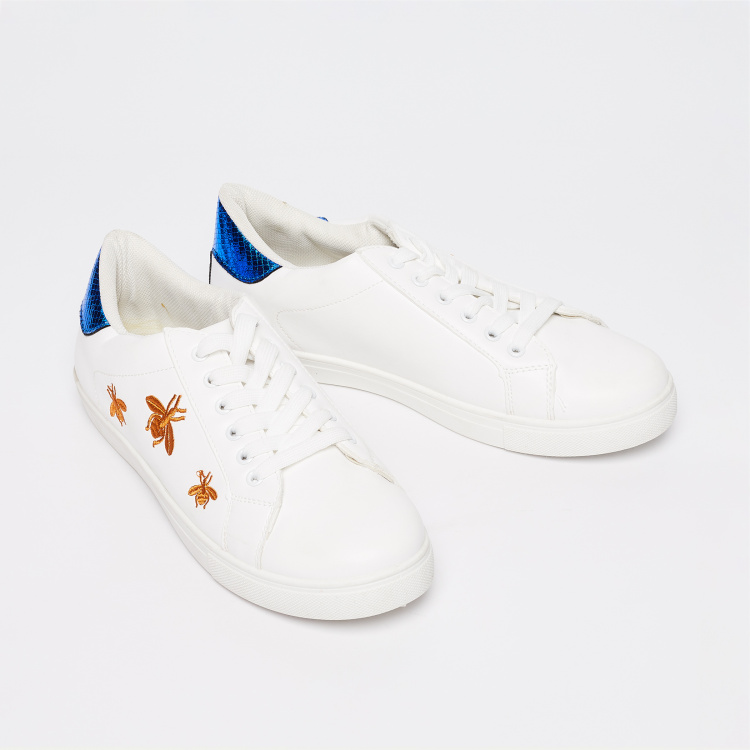 e3d8bf17525 white shoes - buy-in-india.com