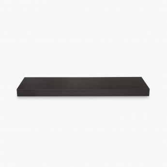 Chicago High Gloss Shelf -90cm