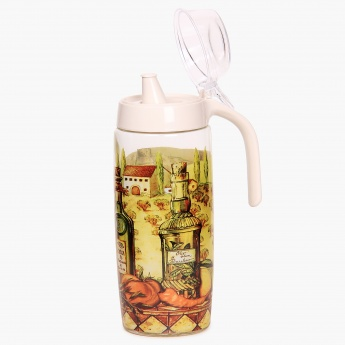 Drizzle Oil Bottle - 500 ml