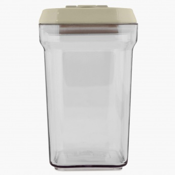 Austin Storage Jar 1 litre Containers Jars Storage And