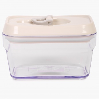 Austin Storage Jar - 380 ml