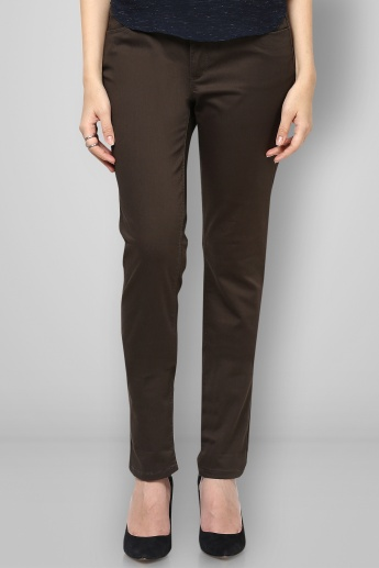 b286b8d6d22 ONLY Semi Formal Pants
