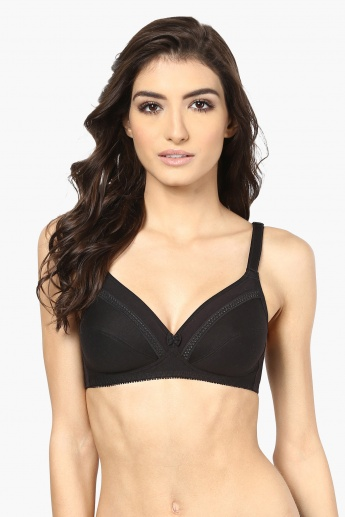 ed346df265 TRIUMPH Full Support Bra