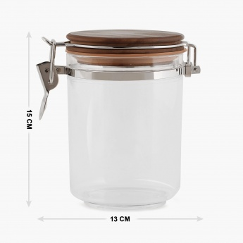 Martin Canister - 800 ml