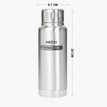MILTON Elfin Vaccum Flask-300 ml