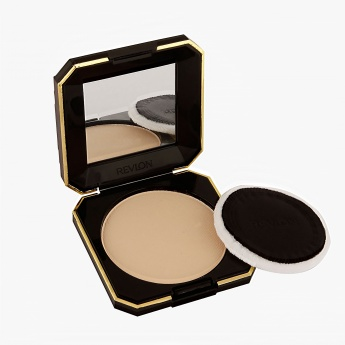 REVLON Pressed Compact Powder