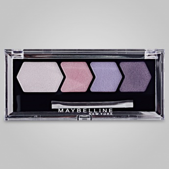 MAYBELLINE  Diamond Glow Eyestudio Eye Shadow