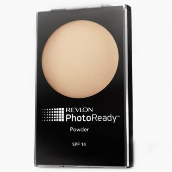 REVLON Photoready Compact Powder
