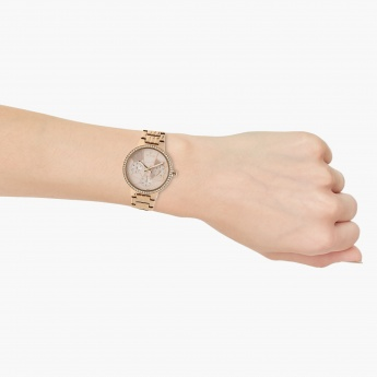 Image result for watch women
