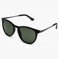 FASTRACK Oval Sunglasses C086GR2