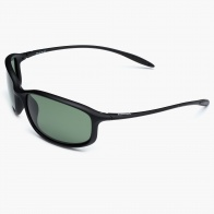FASTRACK Sporty Sunglasses NP394GR3P