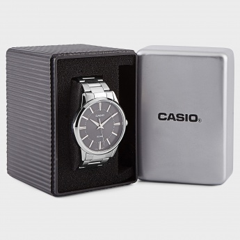CASIO A492 Men Analog Watch
